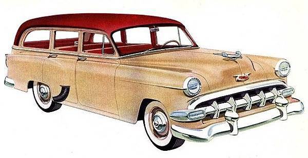 1954-chevrolet-150-handyman-station-wagon