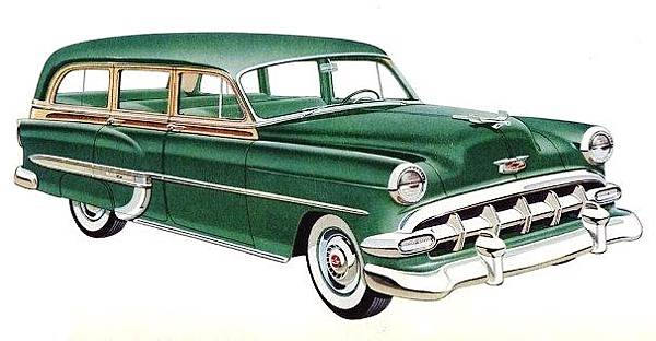 1954-chevrolet-belair-townsman-station-wagon