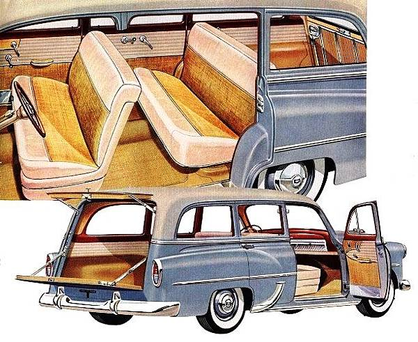 1954-chevrolet-210-handyman-station-wagon