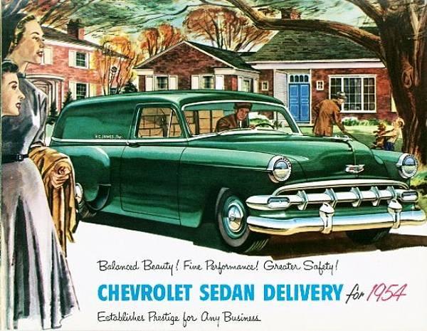 1954-chevrolet-sedan-delivery