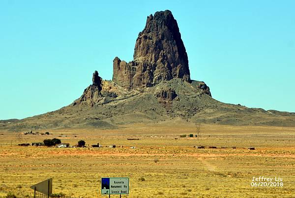 aDSC_6798-Vocanic Rock