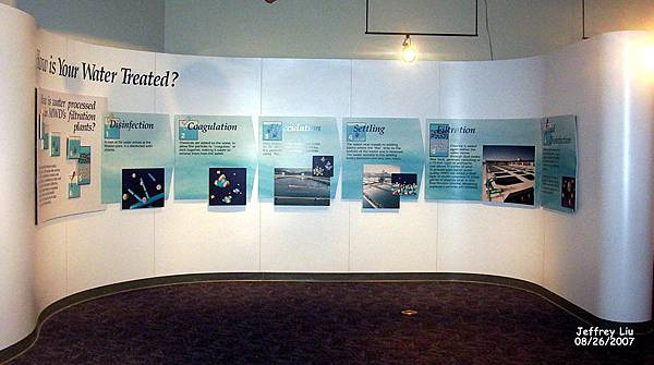 SF2007-08-32.jpg