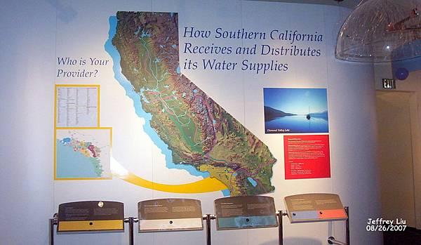 SF2007-08-33.jpg