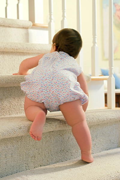 baby-up-steps.jpg