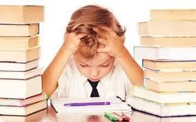 孩子壓力.jpg
