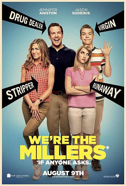 movies-were-the-millers-first-poster.jpg