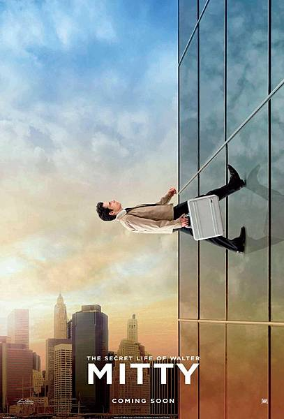The-Secret-Life-Of-Walter-Mitty2