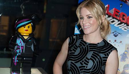 elizabeth-banks-lego-movie-gi.jpg