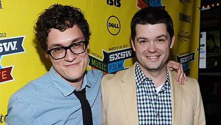 phil_lord_chris_miller_a_l-625x352.jpg