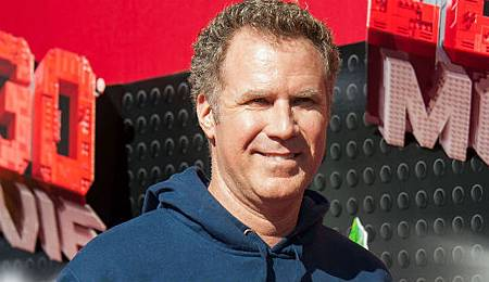 will-ferrell-lego-movie-gi.jpg