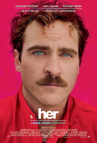 Her-movie-poster-Spike-Jonze-Joaquin-Phoenix-review
