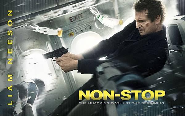 Non-Stop-2014-movie-Wallpaper-1280x800.jpg