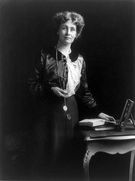 800px-Emmeline_Pankhurst2.jpg