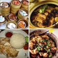 food 3.jpg