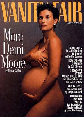 Demi_Moore_pregnant.jpg