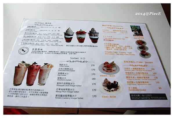 IMG_8308_副本.jpg