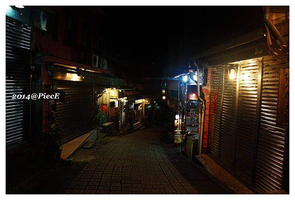 IMG_8077_副本.jpg
