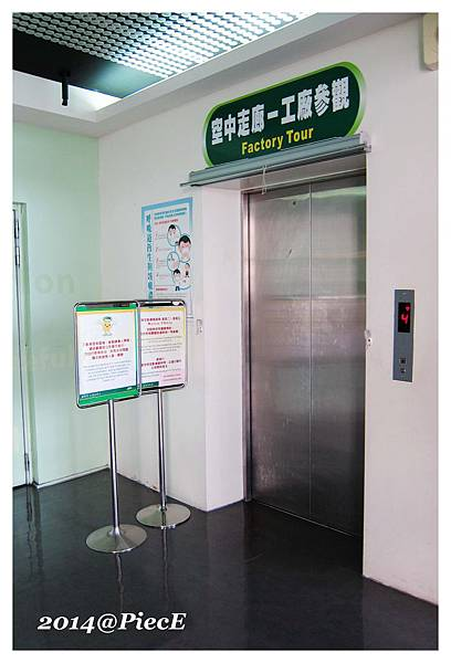 IMG_2260_副本.jpg