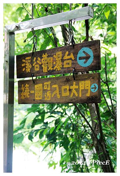 IMG_8163_副本.jpg