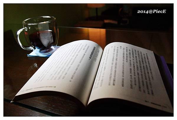 IMG_8889_副本.jpg