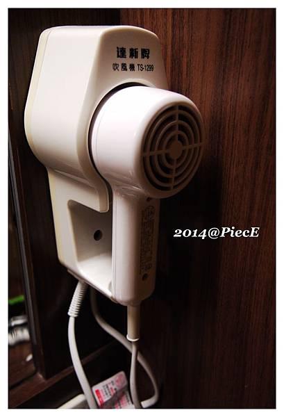 P1490924_副本.jpg