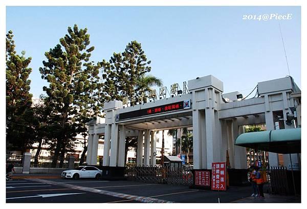 IMG_9568_副本.jpg