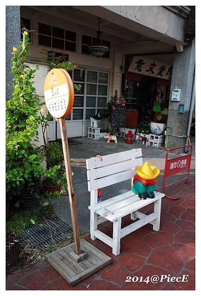 IMG_9883_副本.jpg