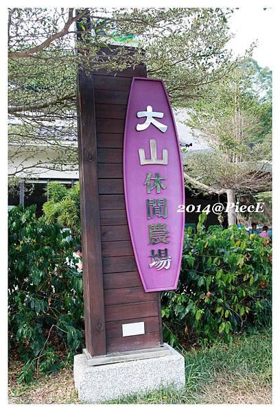 IMG_1161_副本.jpg