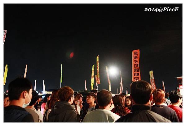 IMG_0140_副本.jpg