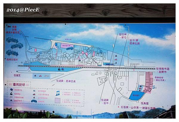 IMG_2436_副本.jpg