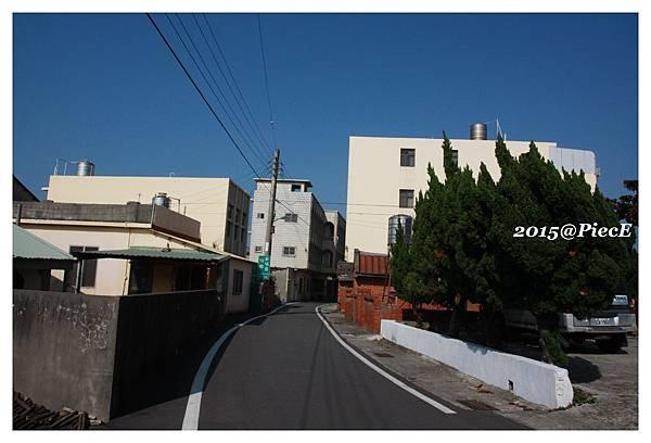 IMG_2620_副本.jpg