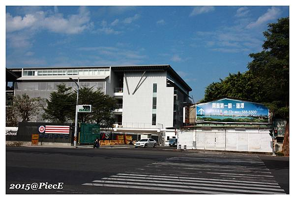 IMG_4101_副本.jpg