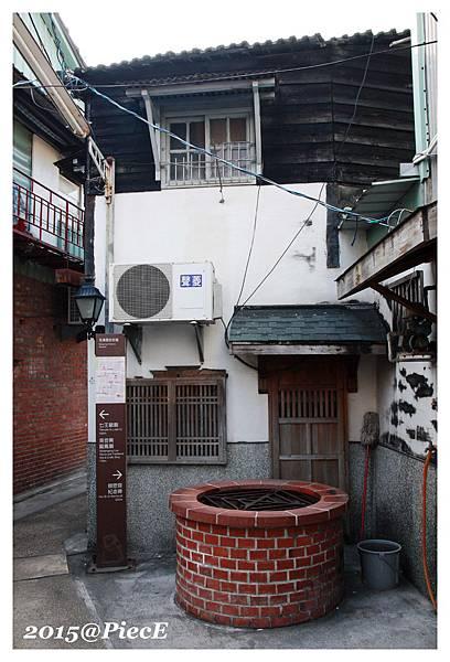IMG_3750_副本.jpg