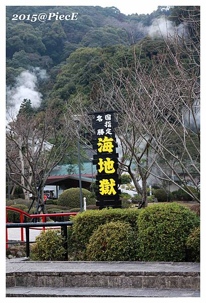 IMG_5982_副本.jpg