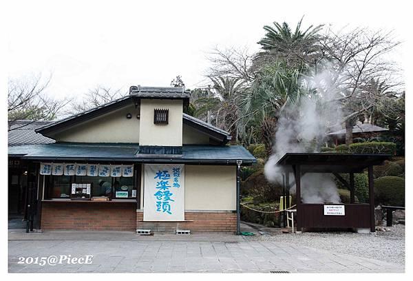 IMG_5984_副本.jpg