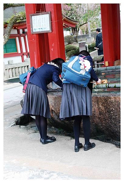IMG_5597_副本.jpg