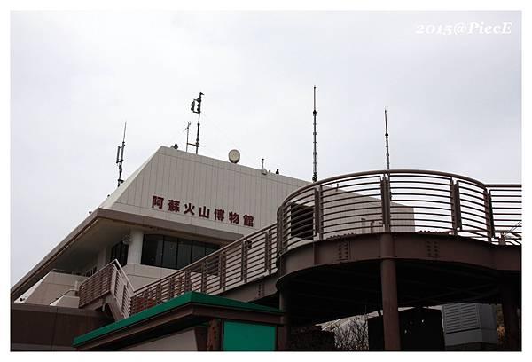 IMG_6207_副本.jpg