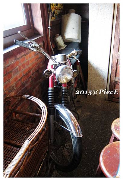 IMG_5071_副本.jpg