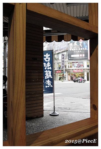 IMG_5564_副本.jpg
