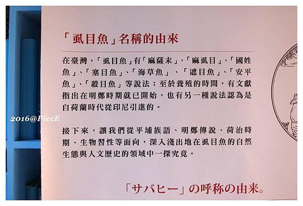 IMG_5843_副本.jpg