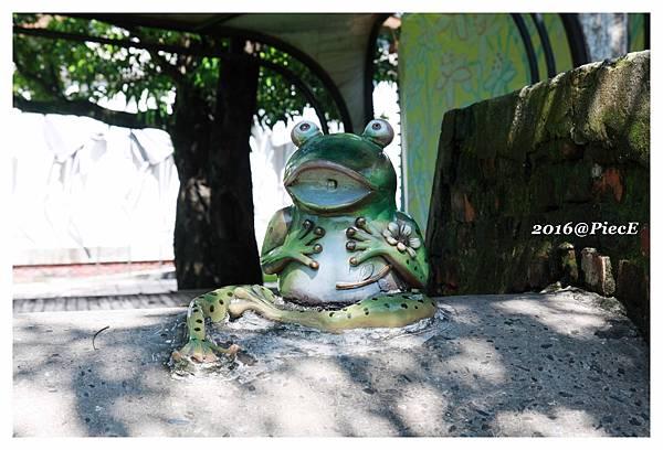 IMG_9414_副本.jpg