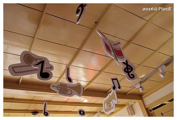 IMG_7476_副本.jpg