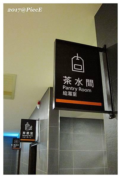 IMG_8311_副本.jpg