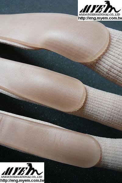 鞋墊,鞋材廠供應批發,扁平足鞋墊,隱形增高鞋墊,氣墊鞋墊,矽膠鞋墊,乳膠鞋墊,保健鞋墊,活動鞋墊,足弓墊,健康鞋墊,吸震鞋墊,腳臭除臭鞋墊,真皮鞋墊,高跟鞋鞋墊,運動鞋墊,止滑鞋墊,足底筋膜