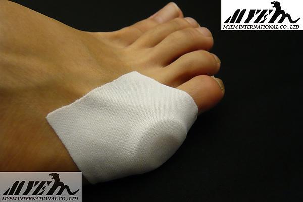 silicone insoles, 矽膠鞋墊, 製造商, 供應商, 製造廠商, 生產廠, 批發商