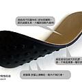 MYEM除臭鞋墊01.jpg