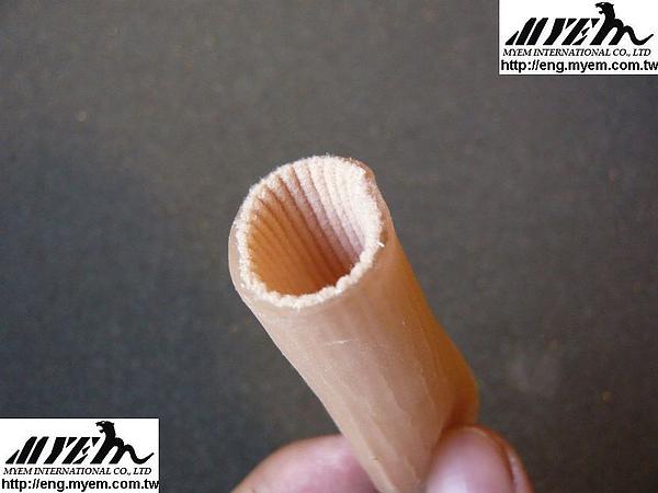 Silicone insoles, manufacturers, Wholesale, 矽膠鞋墊, 製造商, 批發商, 供應商, 製造廠, 出口商, 貿易商,