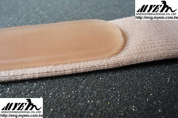 Silicone insoles, manufacturers, Wholesale, 矽膠鞋墊, 製造商, 批發商, 供應商, 製造廠, 出口商, 貿易商