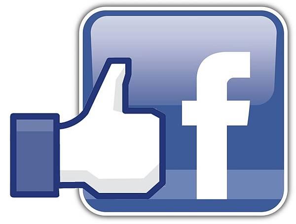 logo_like_face.jpg