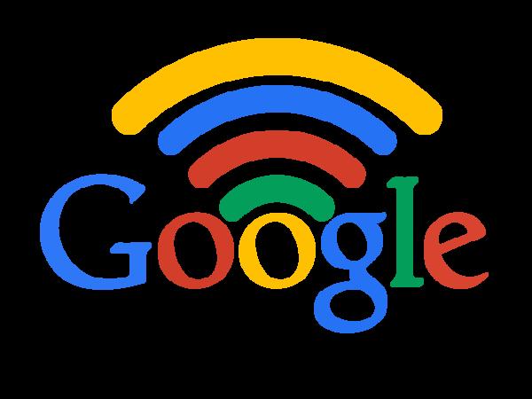 google-airwaves.png